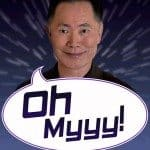 George-Takei-Oh-Myy-ebook-cover