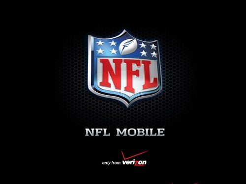 verizon nfl mobile app nfl rush