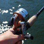 fishing-454367_640
