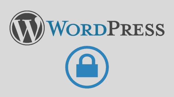 Is WordPress Safe?