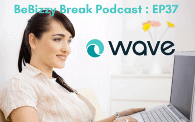 BBP : EP0037 – Wave Accounting